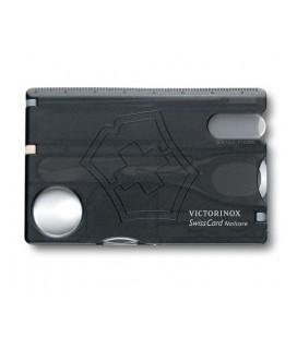Victorinox SWISSCARD NAILCARE 0.7240.T3