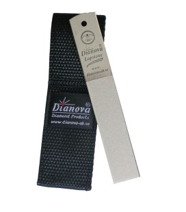 Dianova LSC20125G