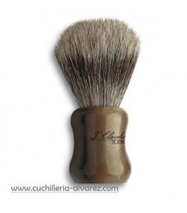 Brocha de afeitar 3 CLAVELES 12708