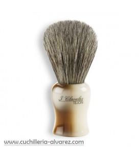 Brocha de afeitar 3 CLAVELES 12709