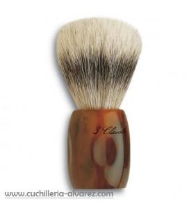 Brocha de afeitar 3 CLAVELES 12721