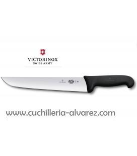 Cuchillo 20cm carnicero Victorinox