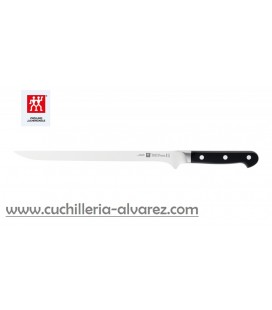 Cuchillo Jamonero ZWILLING 38410-261