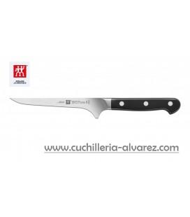 Cuchillo CHEFF Zwilling 38404-141