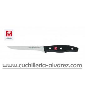 Cuchillo CHEFF Zwilling 30744-141