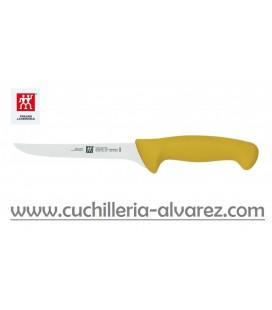 Cuchillo Zwilling deshuesar 32100-160