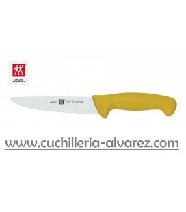 Cuchillo Zwilling 32107-180