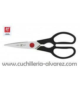 Tijera cocina ZWILLING 41370-001