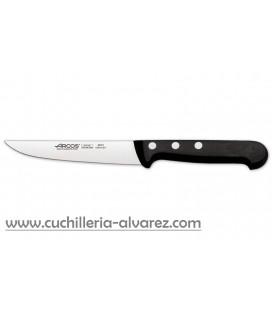 Cuchillo cocinero serie universal 281204
