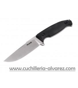 Cuchillo RUIKE F118-B