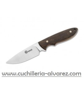 Boker arbolito Pine Creek Wood 02ba701G