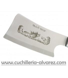Macheta Muela HC-13