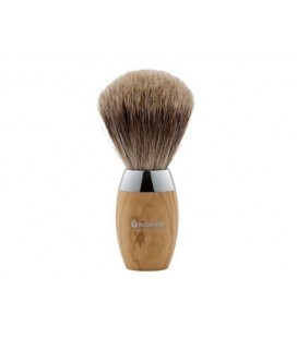 Brocha de afeitar boker 04BO124
