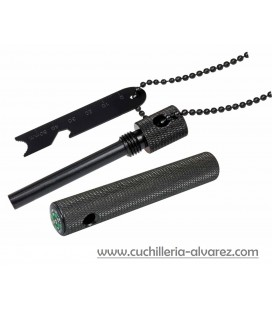 Boker plus Fire Starter
