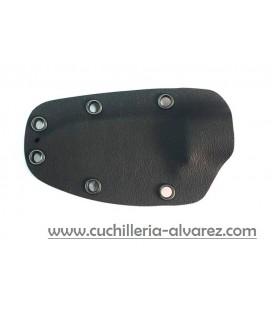 Cuchillo Joker CN117 AVISPA