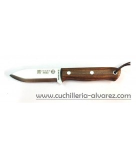 Cuchillo Joker CN115-P NORDICO