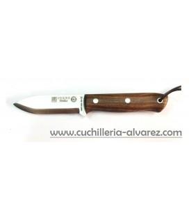 Cuchillo Joker CN-115 NORDICO