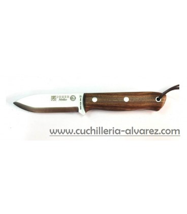 Cuchillo Joker CN-115 NORDICO