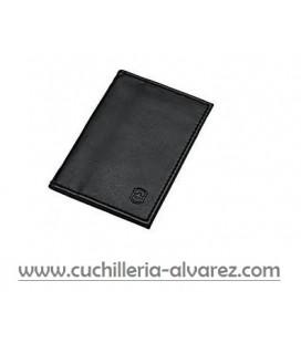 Victorinox FUNDA DE PIEL 4.0545