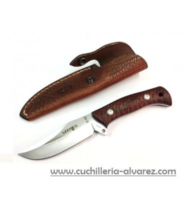 Cuchillo Muela LAKHOTA-12M