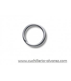 Victorinox repuesto anilla grande