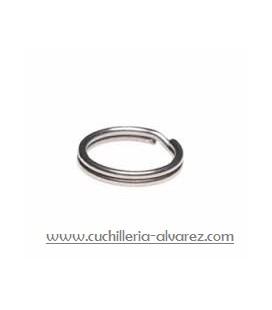 Victorinox repuesto anilla pequeña