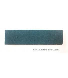 Piedra sintetica de 195x50 mm