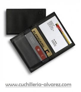 Victorinox CARTERA 4.0873.V