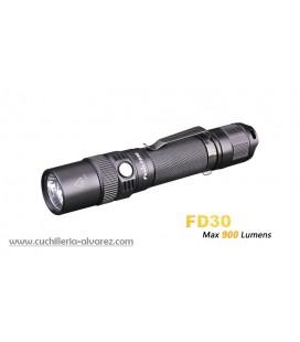 Linternas Fenix FD-30