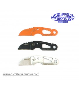 Cuchillo j&V SMALL KIDEX