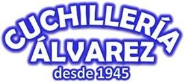Cuchillería Álvarez