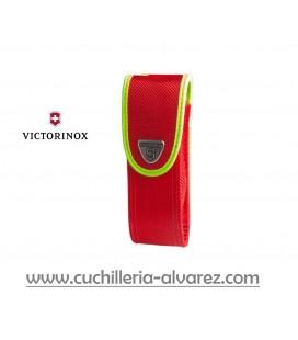 Victorinox FUNDA PARA RESCUE TOOL nylon 4.0851