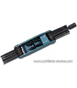 Multiherramienta Kabar 1308 Gun Tool