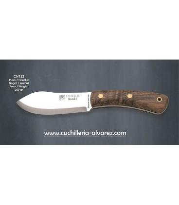 Cuchillo Joker NESSMUK CN132