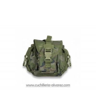 Bolso BARBARIC FORCE SPCB  34618