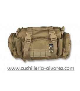 Mochila Barbaric Coyote 34873-CO 5 Litros