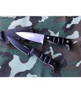 Cuchillo Nieto SEMPER.Fi 5  Ref.132-N
