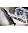 Opinel Nº 8 CHAPERON COLECCION 001399