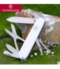 Victorinox CLIMBER 1.3703.7