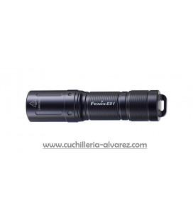 Linternas Fenix E01-v2.0
