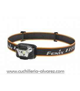 Frontal FENIX HL-18R