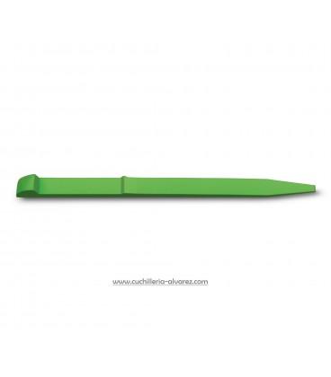 Victorinox repuesto palillo verde pequeño