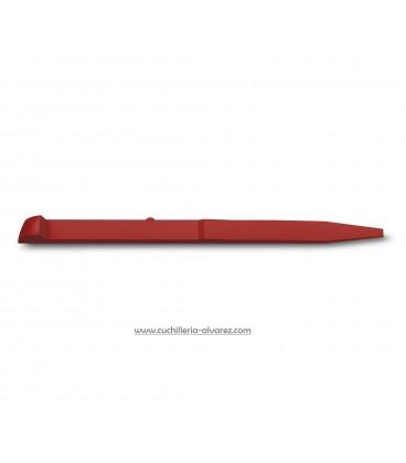 Victorinox repuesto palillo rojo grande