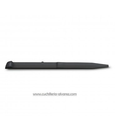 Victorinox repuesto palillo negro grande