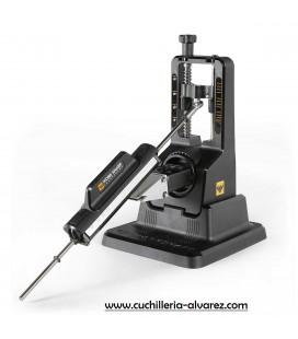 Afilador Worksharp PRECISION ADJUST KNIFE SHARPENER