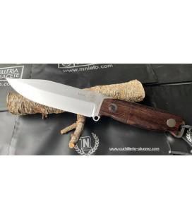 Cuchillo Nieto MSK granadillo
