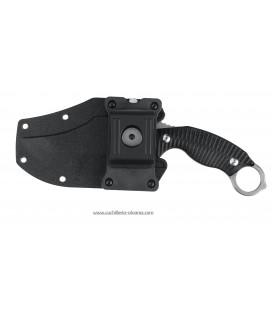 Cuchillo RUIKE F181-B1