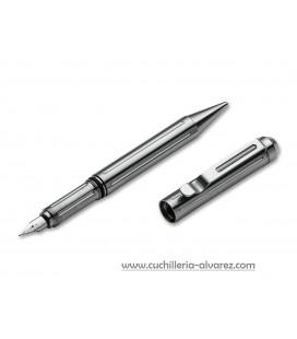 Kubotan Boker Tactical Fountain Pen 09BO029