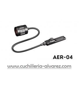 Pulsador remoto Fenix AER-04-V2.0