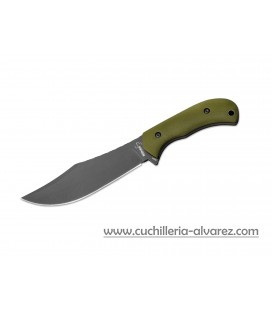 Boker 02bo650  epicenter plus